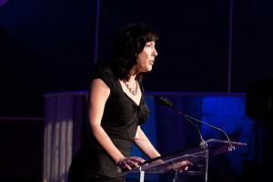 RESOLVE Award2.Sept.2010